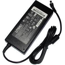 Packard bell 19V 6.3A laptop charger / Packard bell 19V 6.3A laptop charger