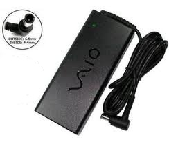 Original Sony 19.5V 3A Laptop Charger