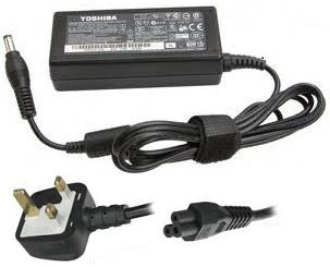 Toshiba 19V 3.42A laptop charger / Toshiba 19V 3.42A charger / Toshiba 19V 3.42A power adapter cable