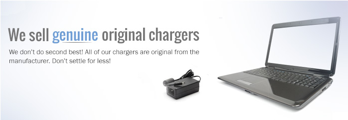 Coywood Computers | Apple Power Adapters | Dell Laptop Chargers
